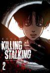 Killing Stalking #2