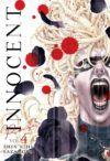Innocent Rouge #4