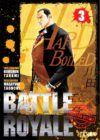 Battle Royale Edición Deluxe #3