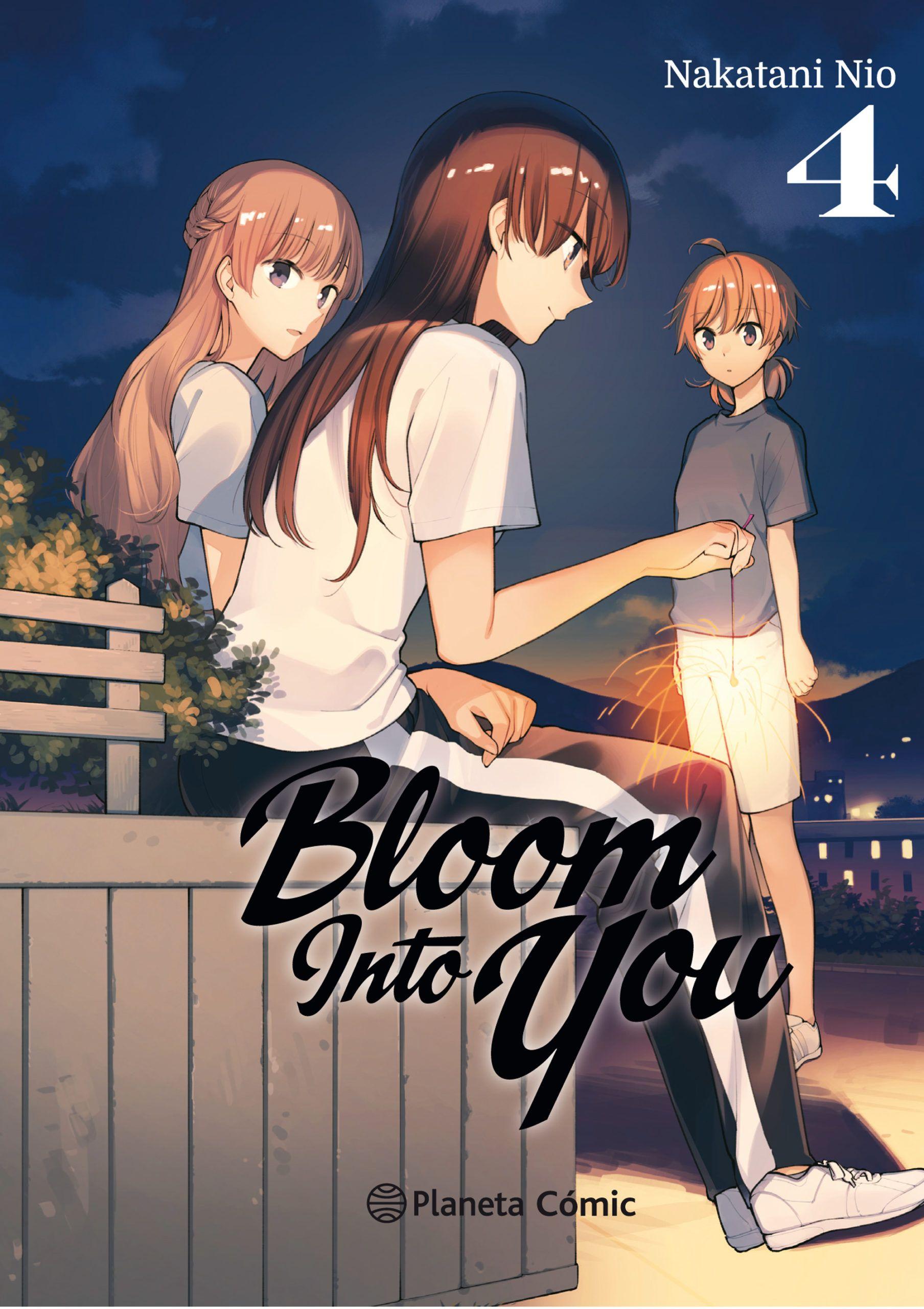 BloomIntoYou_04_Sobrecubierta.indd