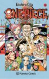 One Piece #90