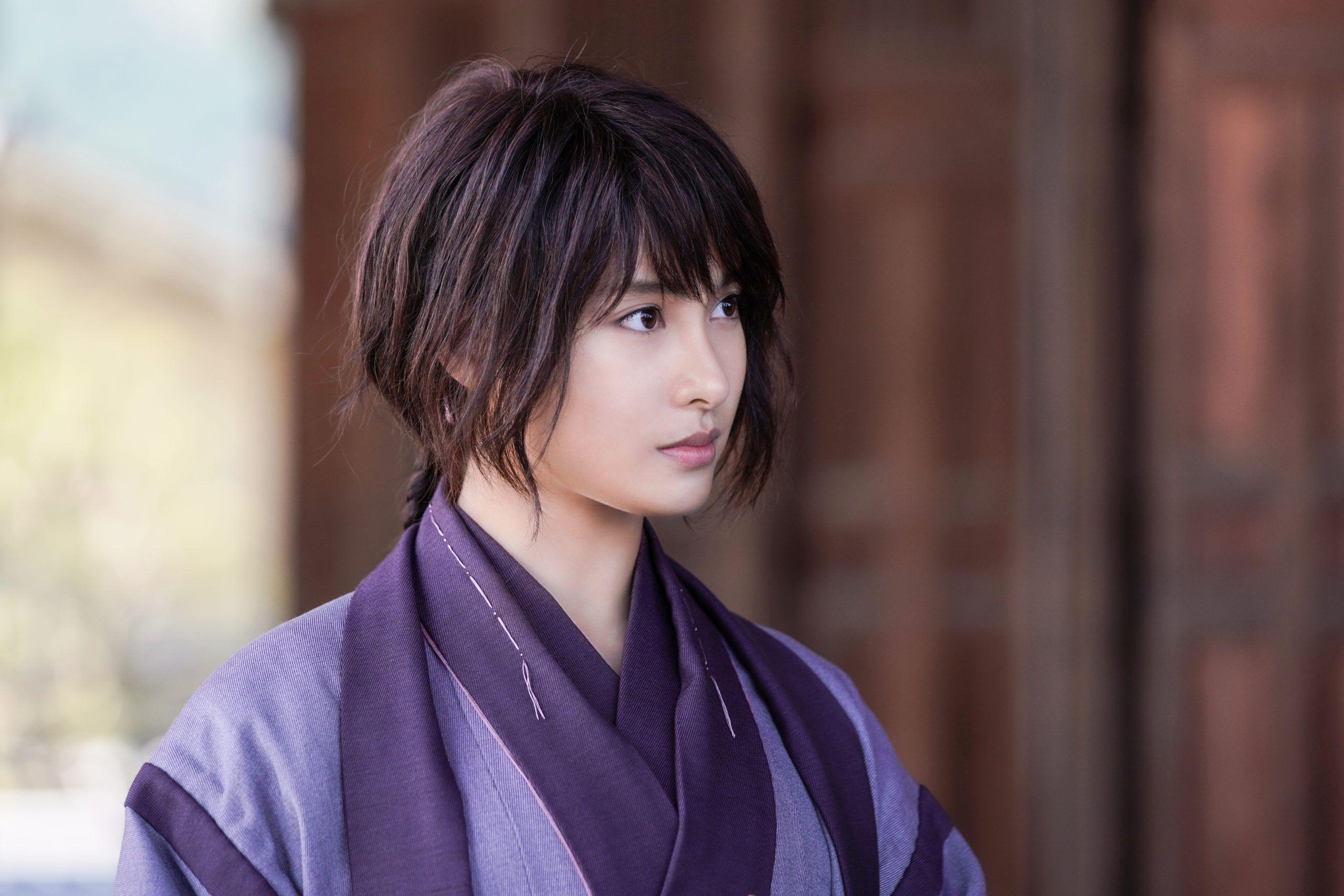 KenshinMisao