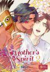 Mother´s Spirit #2
