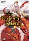 The Ride-On King #2