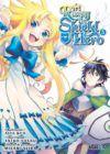 The Rising of the Shield Hero #3