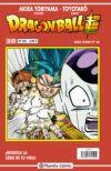 Dragon Ball Super (Serie Super) #241