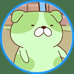 kotaro wonka