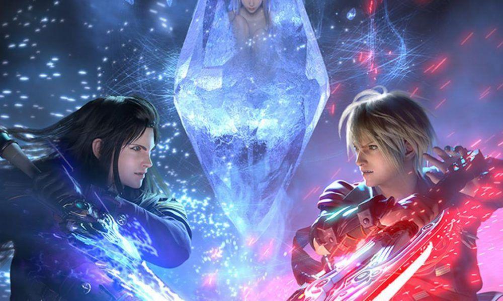 Final Fantasy Brave Exvius recibirá el evento de colaboración de War of the Visions