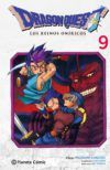 Dragon Quest VI #9