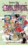 One Piece #91