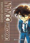 Detective Conan Nueva Edición #30