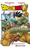 Dragon Ball Super #6