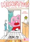 Menstru, tu amiga fiel #1