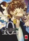 Origin #10