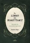 El libro de Hakutaku
