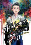 Welcome to the Ballroom #10
