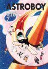 Astro Boy (nueva edición) #7