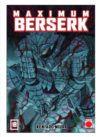 Berserk Maximum #19