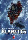 Planetes – Edición Integral