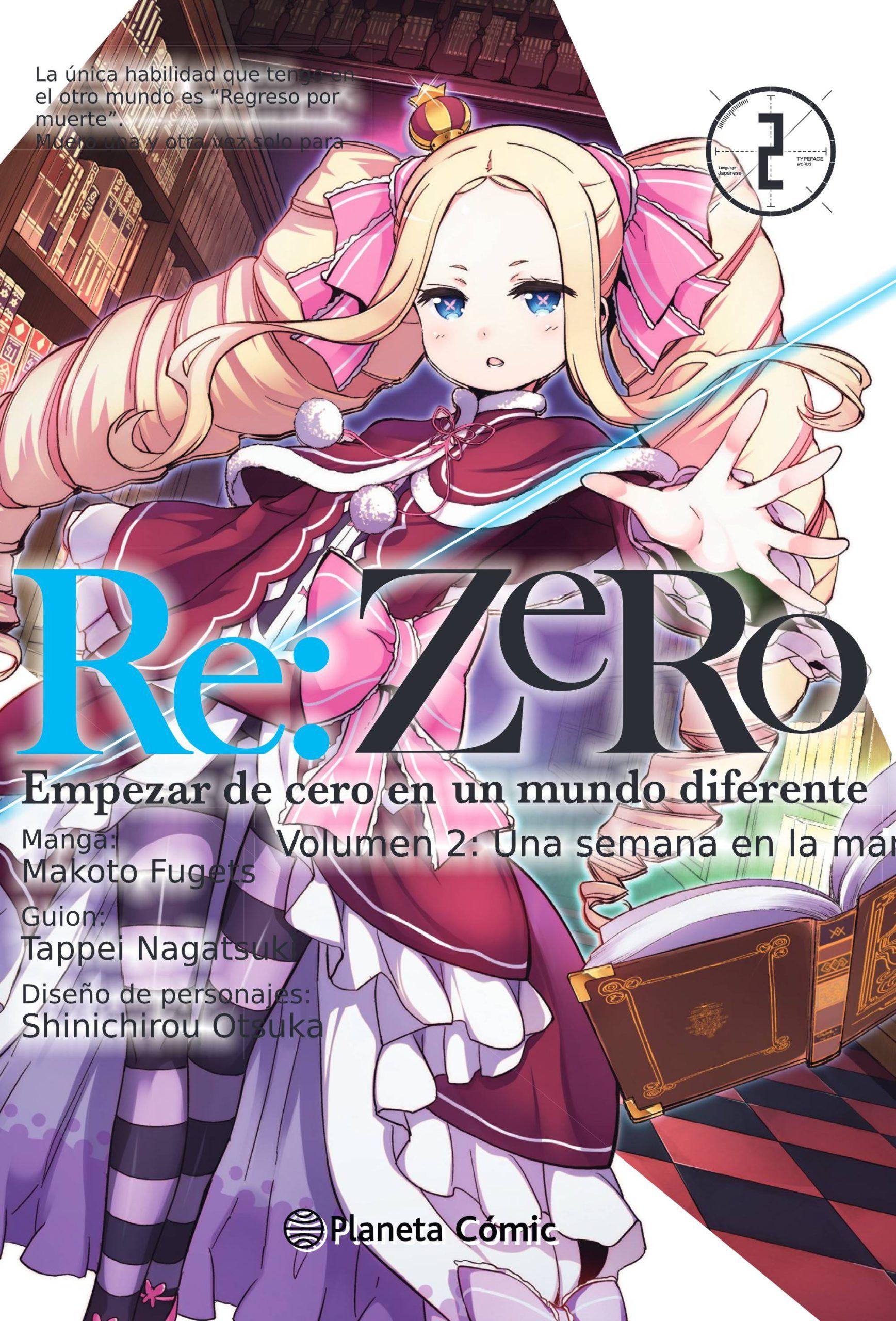 ReZero_Vol2_02_Sobrecubierta-pdf