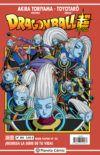 Dragon Ball Super (Serie Super) #244