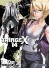 Triage X #14
