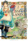 Blissful Land #1