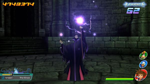 Kingdom-Hearts-Melody-of-Memory jefes 01