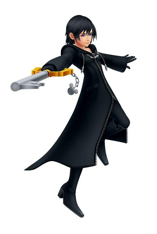Kingdom-Hearts-Melody-of-Memory_ xion