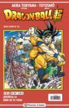 Dragon Ball Super (Serie Super) #247
