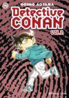 Detective Conan vol.2 #96