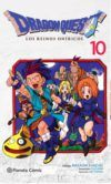 Dragon Quest VI #10