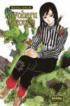 Historias Cortas de Koyoharu Gotouge