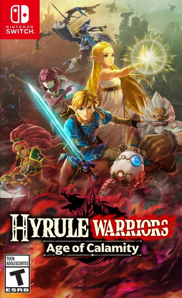 hyrule-warriors-age-of-calamity-cover.cover_large (1)