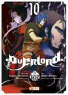 Overlord #10