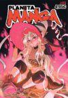 Planeta Manga #5