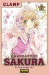 Cardcaptor Sakura Clear Card #7