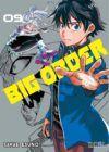Big Order #9