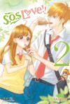 S.O.S Love #2