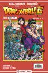 Dragon Ball Super (Serie Super) #250