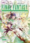 Final Fantasy: Lost Stranger #4
