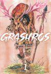 Grashros #1