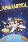 Japanamerica: cómo la cultura pop japonesa conquistó occidente