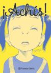 ¡Achís! Antología Naoki Urasawa