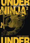 Under Ninja #2