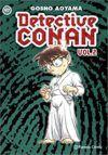 Detective Conan vol.2 #97