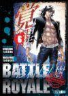 Battle Royale Edición Deluxe #6