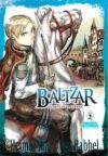 Baltzar, el arte de la guerra #2