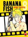 Banana Fish #8