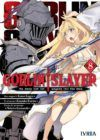 Goblin Slayer (manga) #8